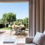 https://golftravelpeople.com/wp-content/uploads/2019/02/Barcelo-Montecastillo-Golf-Sports-Resort-17-150x150.jpg