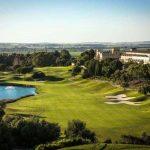 https://golftravelpeople.com/wp-content/uploads/2019/02/Barcelo-Montecastillo-Golf-Sports-Resort-18-150x150.jpg