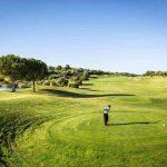 https://golftravelpeople.com/wp-content/uploads/2019/02/Barcelo-Montecastillo-Golf-Sports-Resort-21-150x150.jpg