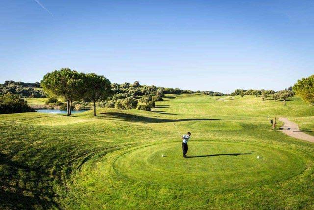 https://golftravelpeople.com/wp-content/uploads/2019/02/Barcelo-Montecastillo-Golf-Sports-Resort-21.jpg