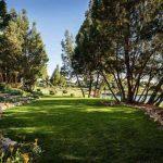 https://golftravelpeople.com/wp-content/uploads/2019/02/Barcelo-Montecastillo-Golf-Sports-Resort-22-150x150.jpg