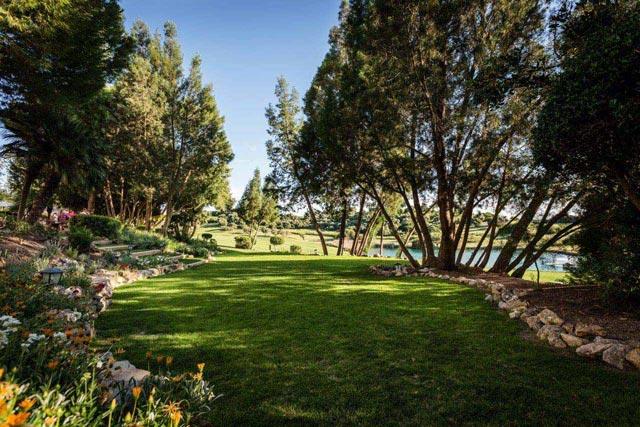 https://golftravelpeople.com/wp-content/uploads/2019/02/Barcelo-Montecastillo-Golf-Sports-Resort-22.jpg