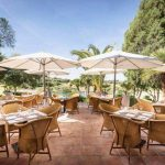 https://golftravelpeople.com/wp-content/uploads/2019/02/Barcelo-Montecastillo-Golf-Sports-Resort-24-150x150.jpg