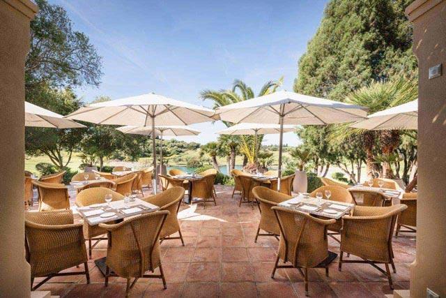 https://golftravelpeople.com/wp-content/uploads/2019/02/Barcelo-Montecastillo-Golf-Sports-Resort-24.jpg