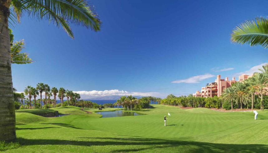 https://golftravelpeople.com/wp-content/uploads/2019/04/Abama-Golf-Club-Tenerife-2.jpg
