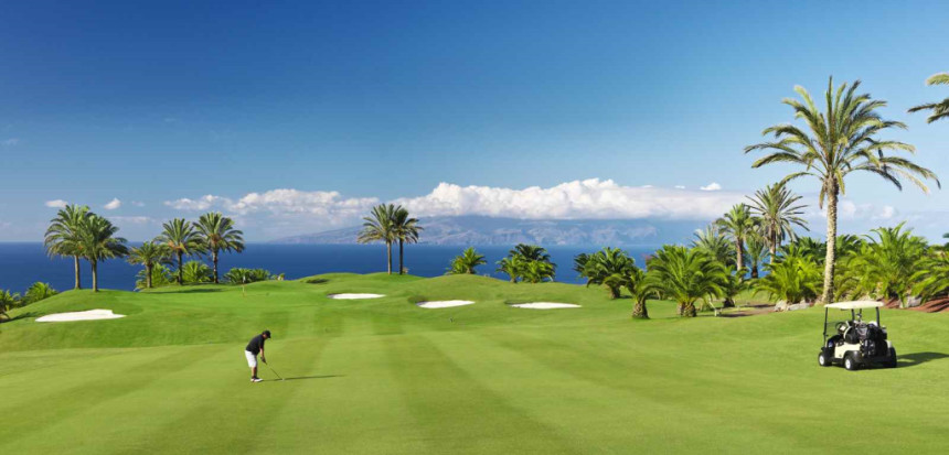 https://golftravelpeople.com/wp-content/uploads/2019/04/Abama-Golf-Club-Tenerife-4.jpg