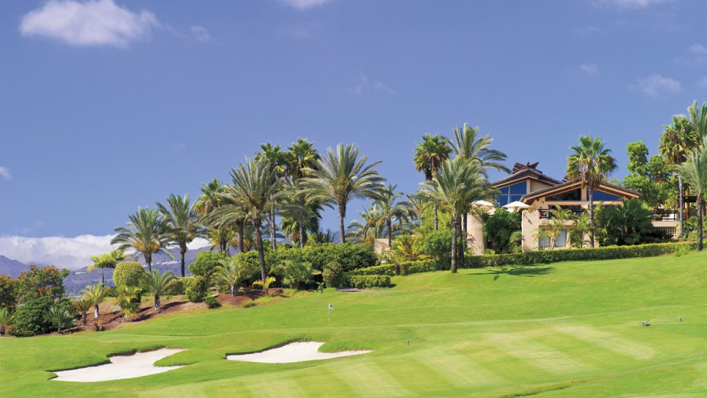 https://golftravelpeople.com/wp-content/uploads/2019/04/Abama-Golf-Club-Tenerife-6-1024x576.jpg