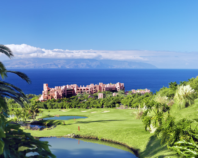 https://golftravelpeople.com/wp-content/uploads/2019/04/Abama-Golf-Club-Tenerife-7.jpg