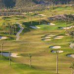 https://golftravelpeople.com/wp-content/uploads/2019/04/Aguilon-Golf-Club-1-150x150.jpg