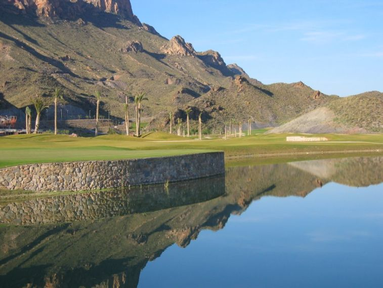 https://golftravelpeople.com/wp-content/uploads/2019/04/Aguilon-Golf-Club-10.jpg