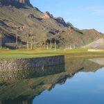 https://golftravelpeople.com/wp-content/uploads/2019/04/Aguilon-Golf-Club-2-150x150.jpg