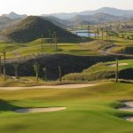 https://golftravelpeople.com/wp-content/uploads/2019/04/Aguilon-Golf-Club-3-150x150.jpg