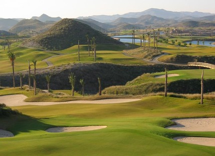 https://golftravelpeople.com/wp-content/uploads/2019/04/Aguilon-Golf-Club-3.jpg