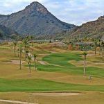 https://golftravelpeople.com/wp-content/uploads/2019/04/Aguilon-Golf-Club-5-150x150.jpg