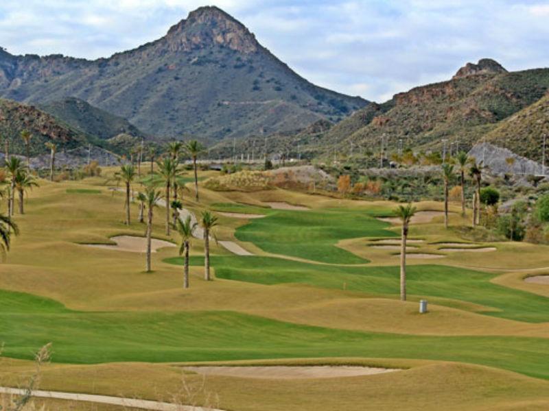 https://golftravelpeople.com/wp-content/uploads/2019/04/Aguilon-Golf-Club-5.jpg