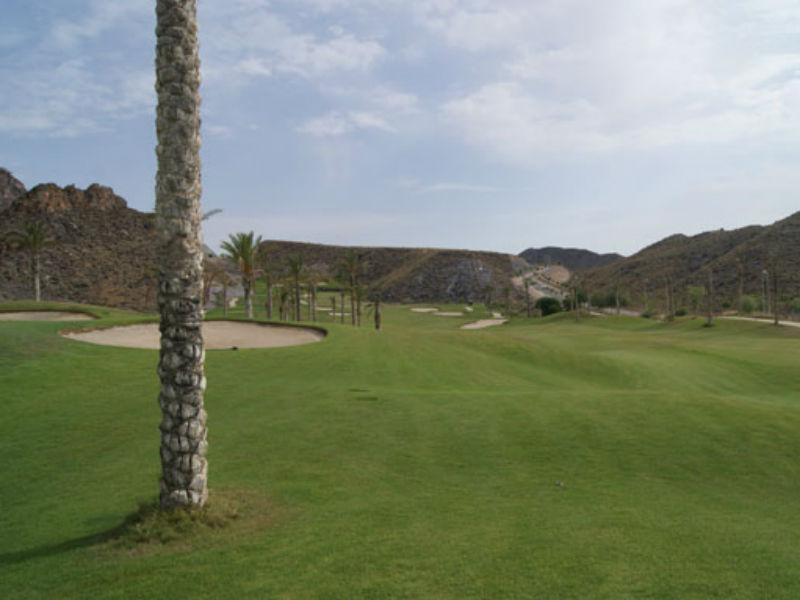 https://golftravelpeople.com/wp-content/uploads/2019/04/Aguilon-Golf-Club-6.jpg