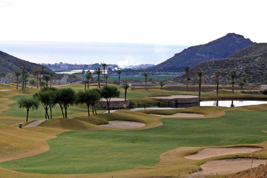 https://golftravelpeople.com/wp-content/uploads/2019/04/Aguilon-Golf-Club-7.jpg