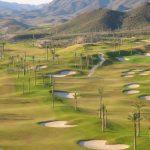 https://golftravelpeople.com/wp-content/uploads/2019/04/Aguilon-Golf-Club-8-150x150.jpg