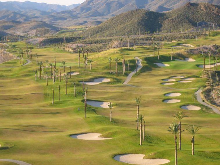 https://golftravelpeople.com/wp-content/uploads/2019/04/Aguilon-Golf-Club-8.jpg
