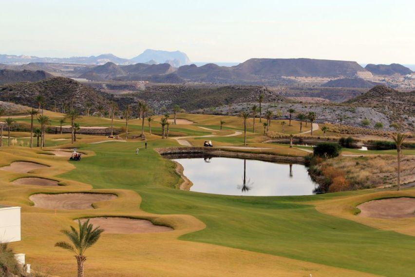 https://golftravelpeople.com/wp-content/uploads/2019/04/Aguilon-Golf-Club-9.jpg