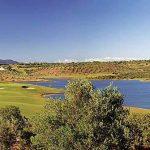 https://golftravelpeople.com/wp-content/uploads/2019/04/Alamos-Golf-Club-2-150x150.jpg