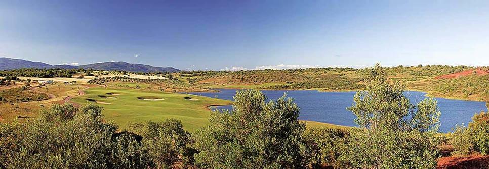 https://golftravelpeople.com/wp-content/uploads/2019/04/Alamos-Golf-Club-2.jpg
