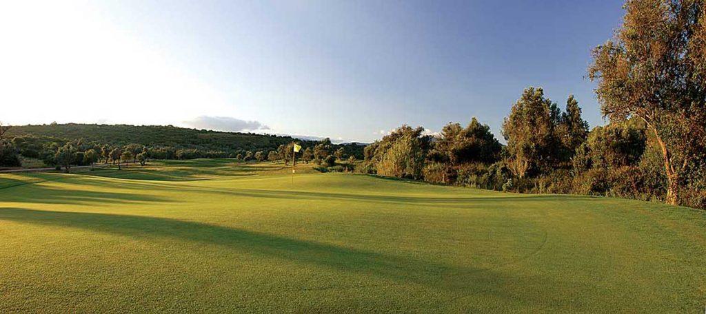 https://golftravelpeople.com/wp-content/uploads/2019/04/Alamos-Golf-Club-5-1024x456.jpg
