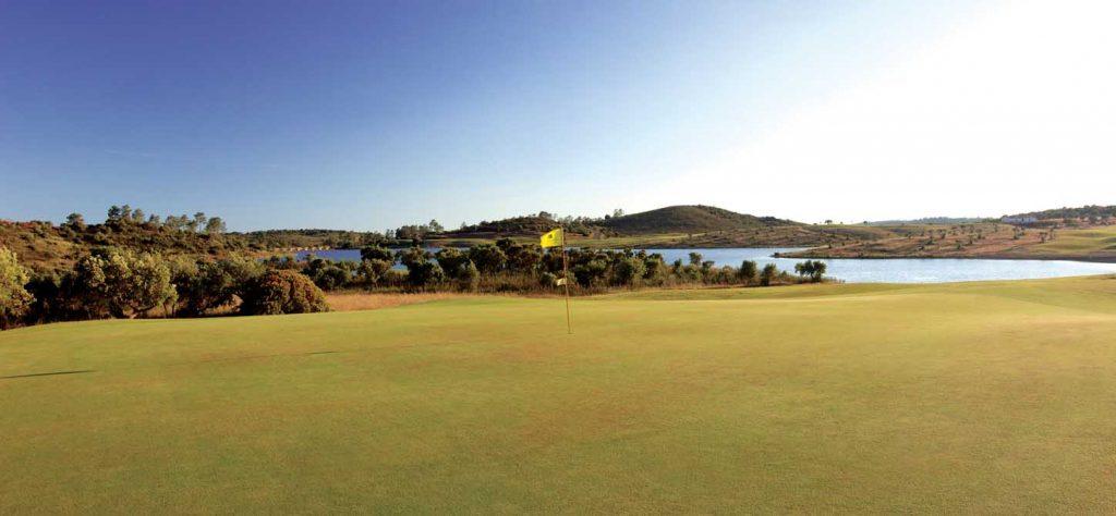 https://golftravelpeople.com/wp-content/uploads/2019/04/Alamos-Golf-Club-7-1024x474.jpg