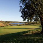 https://golftravelpeople.com/wp-content/uploads/2019/04/Alamos-Golf-Club-8-150x150.jpg