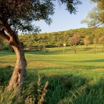 https://golftravelpeople.com/wp-content/uploads/2019/04/Alamos-Golf-Club-9-150x150.jpg