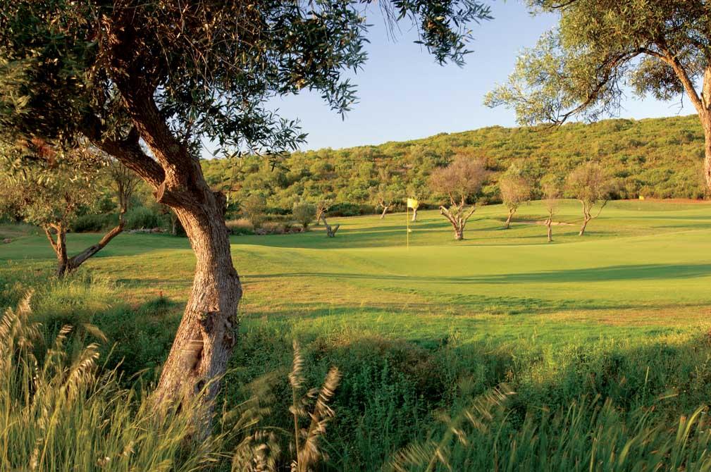 https://golftravelpeople.com/wp-content/uploads/2019/04/Alamos-Golf-Club-9.jpg