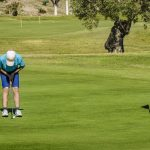 https://golftravelpeople.com/wp-content/uploads/2019/04/Alboran-Golf-Club-24-150x150.jpg