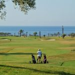 https://golftravelpeople.com/wp-content/uploads/2019/04/Alboran-Golf-Club-27-150x150.jpg