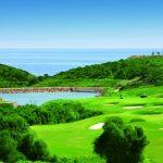 https://golftravelpeople.com/wp-content/uploads/2019/04/Alcaidesa-Golf-Club-Heathland-Course-1-150x150.jpg