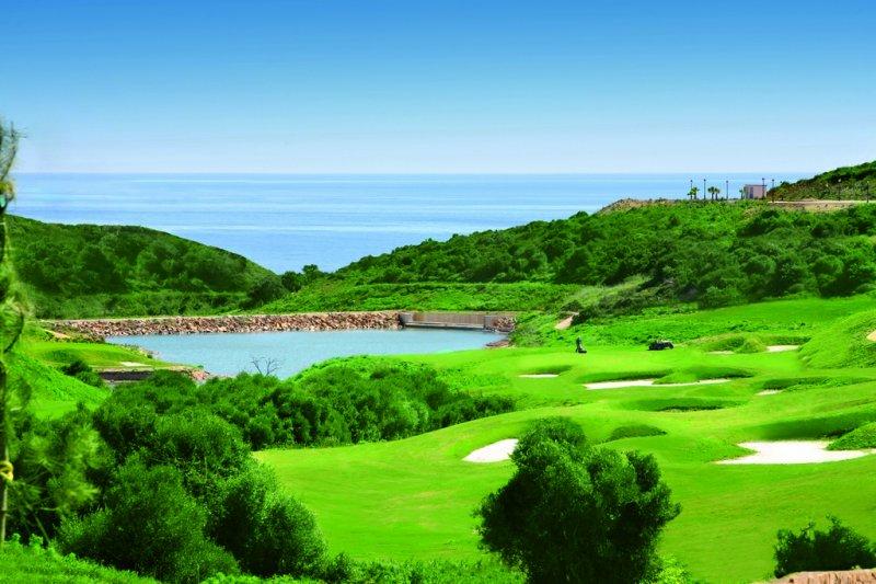 https://golftravelpeople.com/wp-content/uploads/2019/04/Alcaidesa-Golf-Club-Heathland-Course-1.jpg