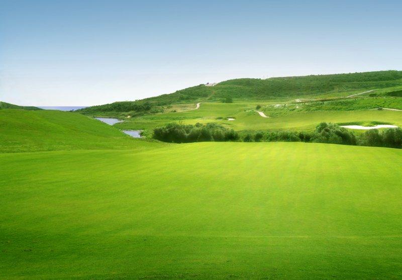 https://golftravelpeople.com/wp-content/uploads/2019/04/Alcaidesa-Golf-Club-Heathland-Course-2.jpg