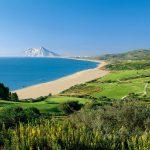 https://golftravelpeople.com/wp-content/uploads/2019/04/Alcaidesa-Golf-Club-Links-Golf-Course-1-150x150.jpg