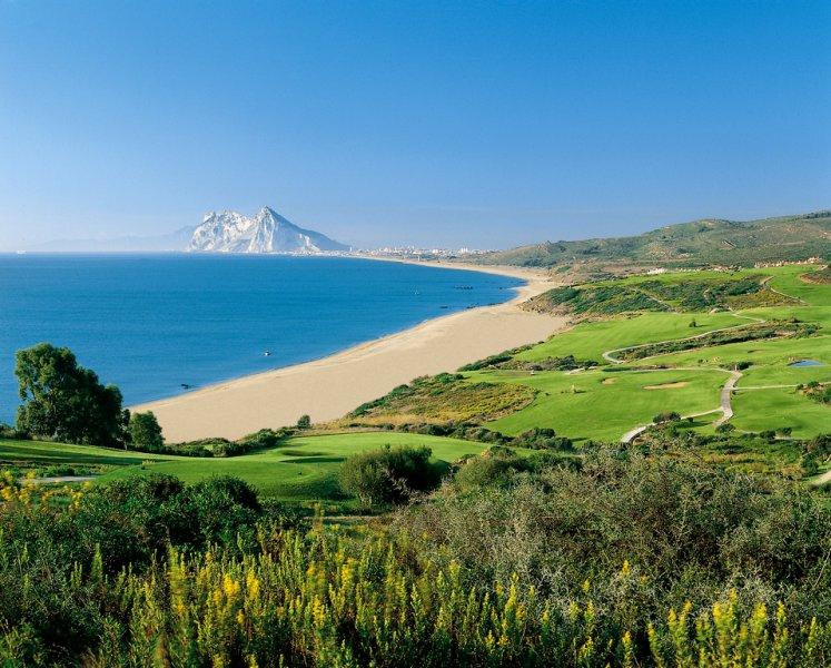 https://golftravelpeople.com/wp-content/uploads/2019/04/Alcaidesa-Golf-Club-Links-Golf-Course-1.jpg