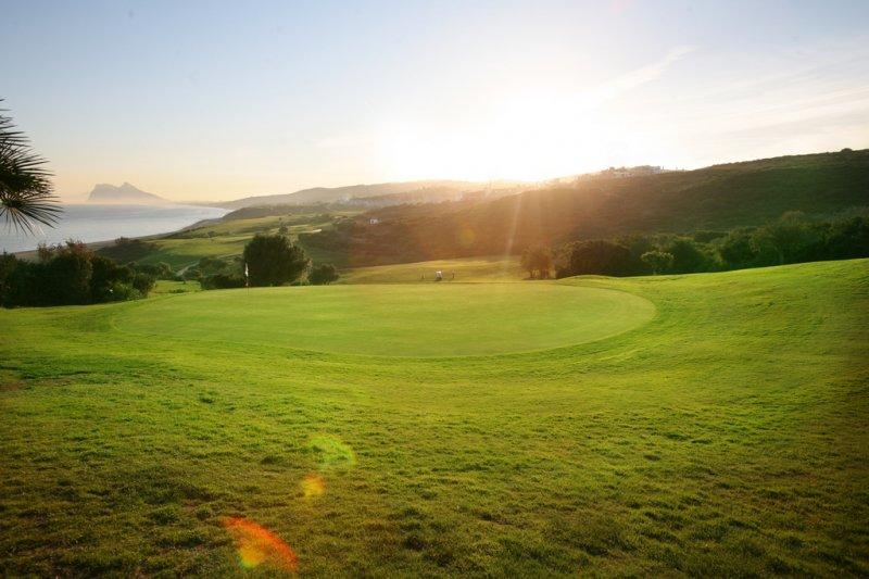 https://golftravelpeople.com/wp-content/uploads/2019/04/Alcaidesa-Golf-Club-Links-Golf-Course-12.jpg