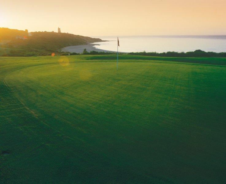 https://golftravelpeople.com/wp-content/uploads/2019/04/Alcaidesa-Golf-Club-Links-Golf-Course-14.jpg