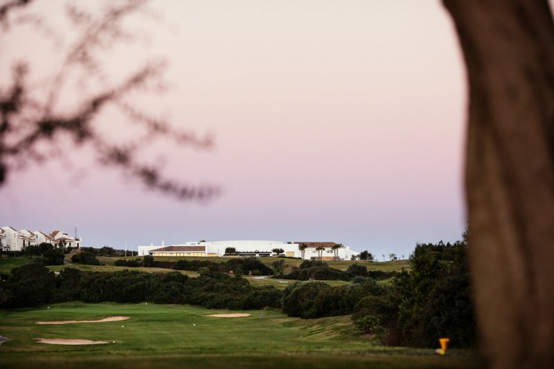https://golftravelpeople.com/wp-content/uploads/2019/04/Alcaidesa-Golf-Club-Links-Golf-Course-16.jpg
