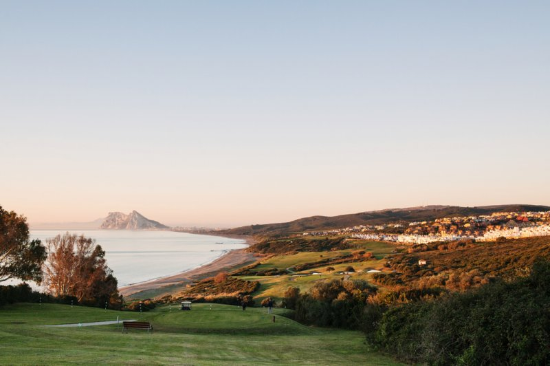 https://golftravelpeople.com/wp-content/uploads/2019/04/Alcaidesa-Golf-Club-Links-Golf-Course-17.jpg