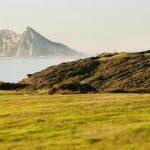 https://golftravelpeople.com/wp-content/uploads/2019/04/Alcaidesa-Golf-Club-Links-Golf-Course-19-150x150.jpg
