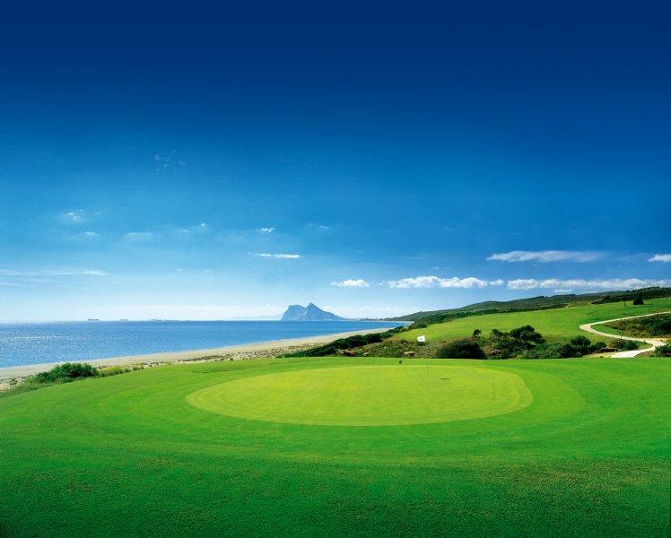 https://golftravelpeople.com/wp-content/uploads/2019/04/Alcaidesa-Golf-Club-Links-Golf-Course-2.jpg