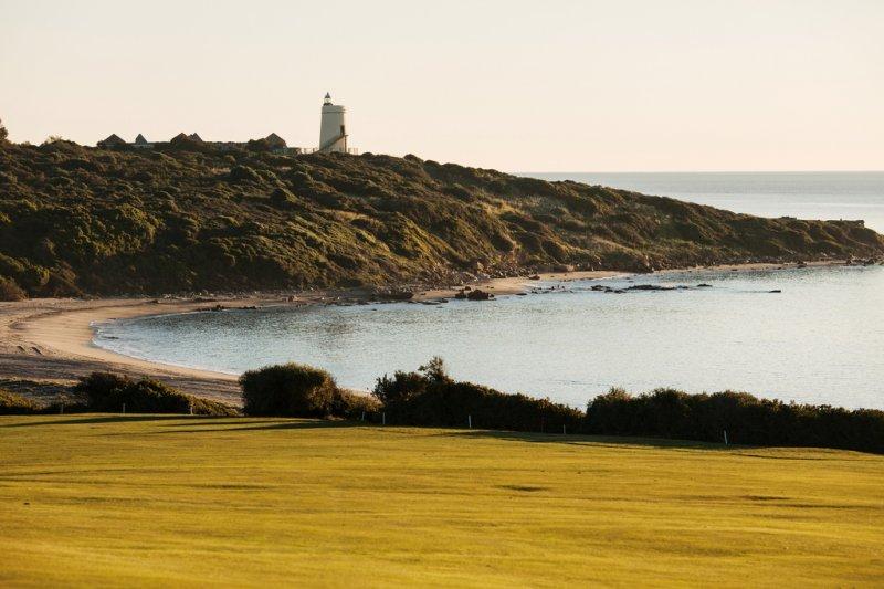 https://golftravelpeople.com/wp-content/uploads/2019/04/Alcaidesa-Golf-Club-Links-Golf-Course-20.jpg