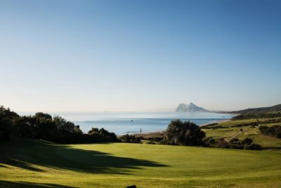 https://golftravelpeople.com/wp-content/uploads/2019/04/Alcaidesa-Golf-Club-Links-Golf-Course-21-400x267.jpg