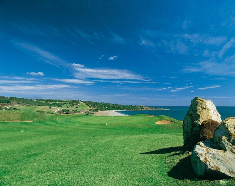 https://golftravelpeople.com/wp-content/uploads/2019/04/Alcaidesa-Golf-Club-Links-Golf-Course-3.jpg