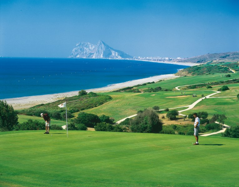 https://golftravelpeople.com/wp-content/uploads/2019/04/Alcaidesa-Golf-Club-Links-Golf-Course-7.jpg