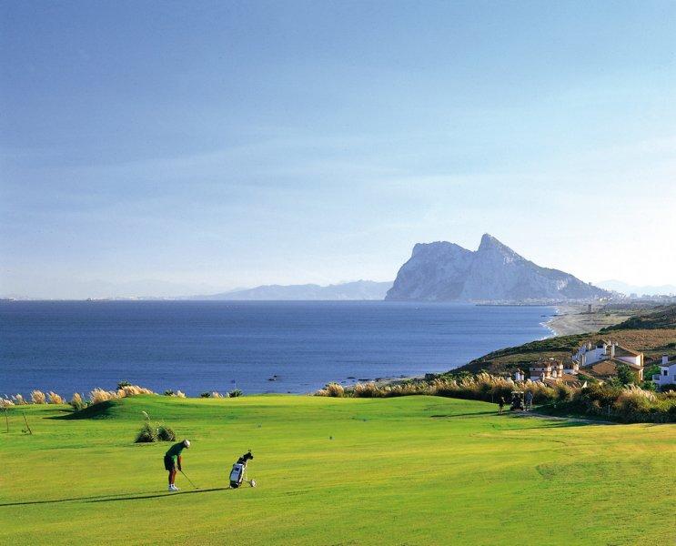 https://golftravelpeople.com/wp-content/uploads/2019/04/Alcaidesa-Golf-Club-Links-Golf-Course-8.jpg