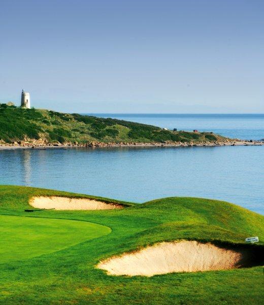 https://golftravelpeople.com/wp-content/uploads/2019/04/Alcaidesa-Golf-Club-Links-Golf-Course-9.jpg